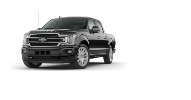 New 2019 Ford F 150 Supercrew For Sale Austin Tx